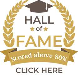 Click Here to Join Hall of Fame