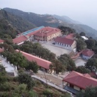 Guru Nanak Fifth Centenary School, Mussoorie