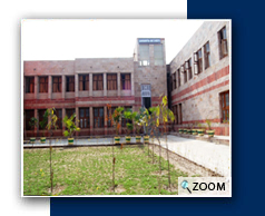 Siddhartha International School, Panipat